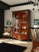A925, PALAZZO HIGH SHOWCASE 2 DOORS